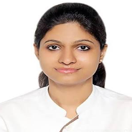 Best doctor ( Dentist , Dr. Alka Yadav) in DLF Phase-1, Gurgaon