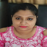 Best doctor ( Dentist , Dr. Pallavi Sharma) in Madangir, Delhi